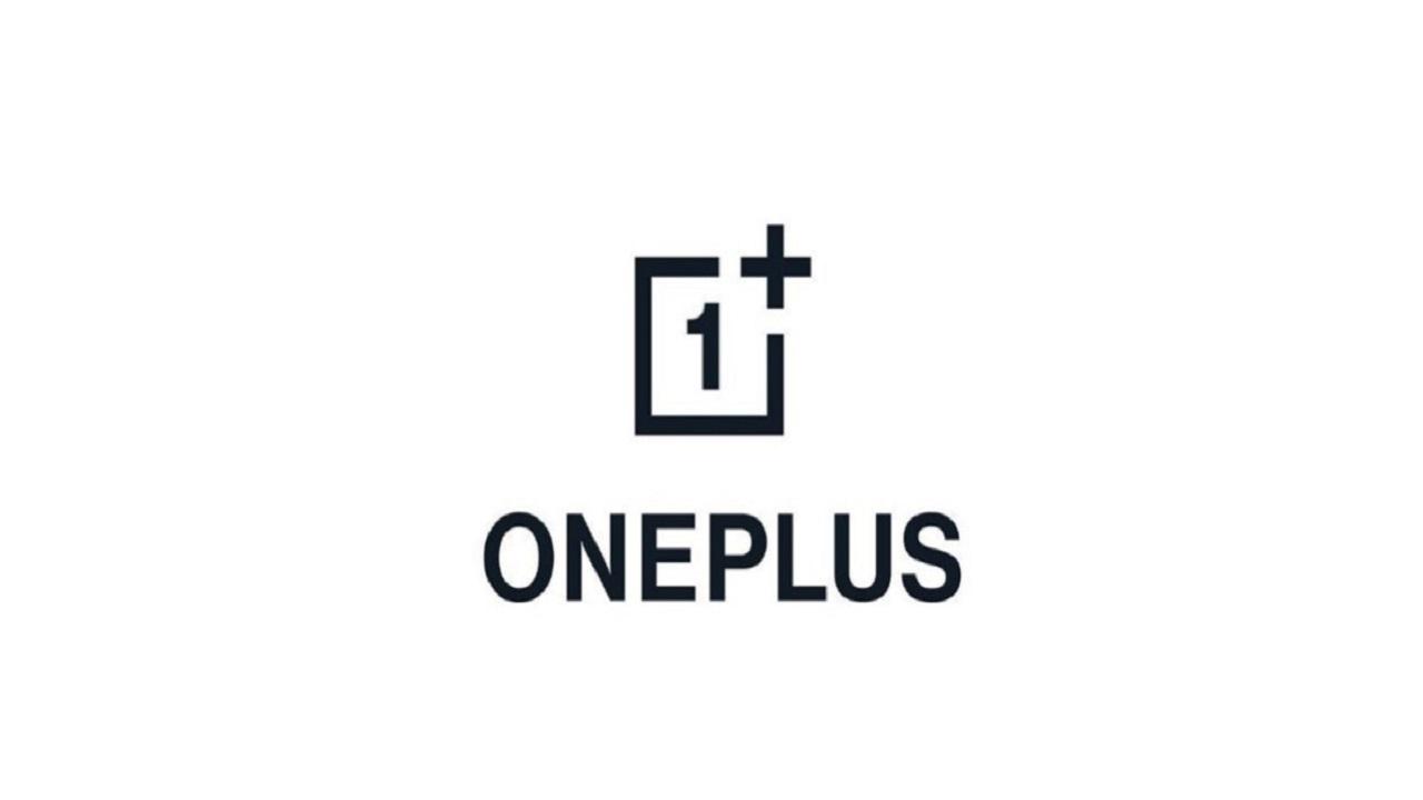 New Beginnings di OnePlus: un documentario per uno smartphone thumbnail