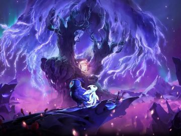 Ori-and-the-Will-of-the-Wisps-Switch-Tech-Princess