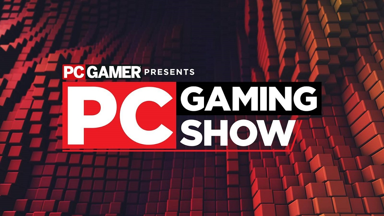 Ecco tutti i videogiochi e le novità annunciate al PC Gaming Show 2020 thumbnail