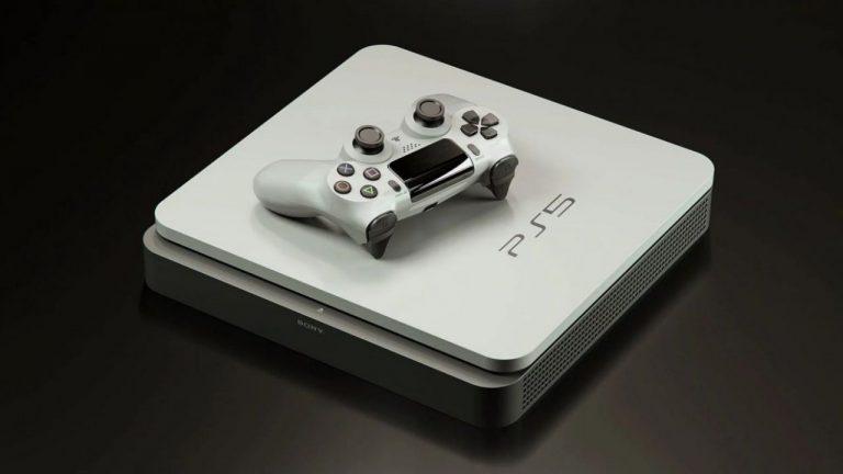 PlayStation-5-sviluppo-Tech-Princess