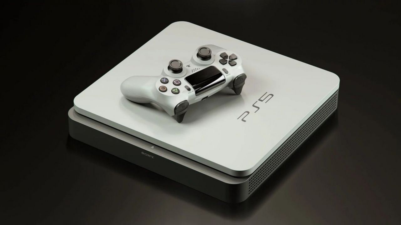 Sony ha appena iniziato lo sviluppo dei componenti della PlayStation 5 thumbnail
