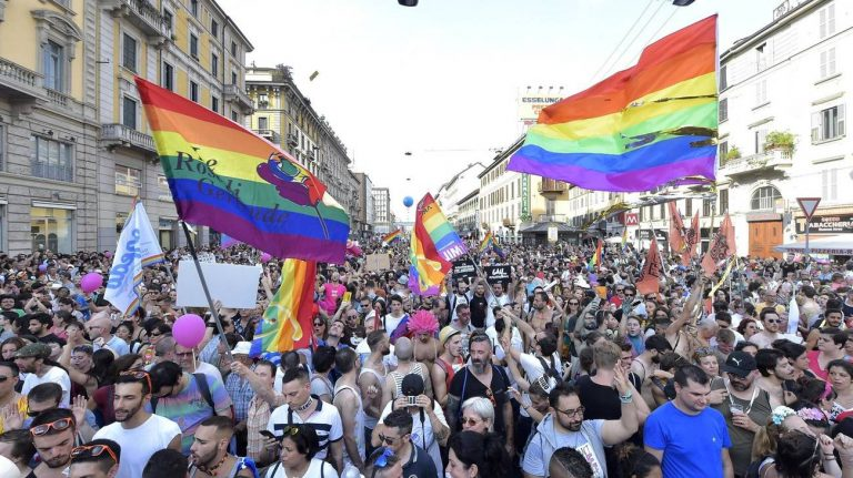Pulsee-Milano-Pride-Tech-Princess