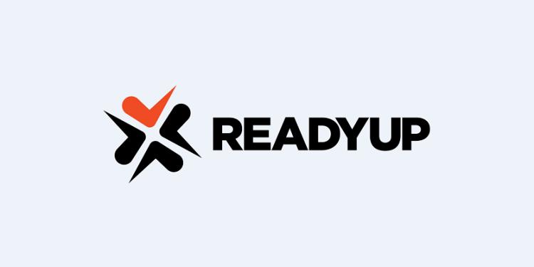 ReadyUp la piattaforma per eventi di esports e di gaming thumbnail