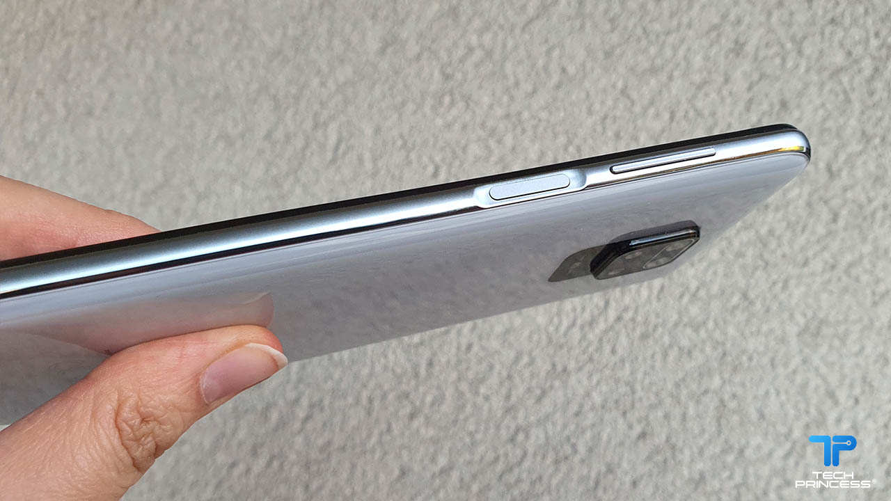 Redmi Note 9 Pro recensione conclusione