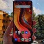Redmi Note 9 Pro recensione