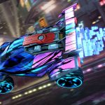 Rocket-League-Tech-Princess