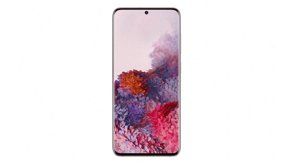 Samsung Galaxy S20 prezzo scontato Amazon