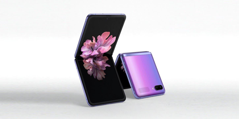 """Samsung annuncia il lancio della nuova promo """"It's Galaxy Time!"""" thumbnail"""