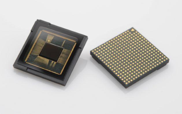 Samsung investe ancora nei sensori per la fotocamera thumbnail