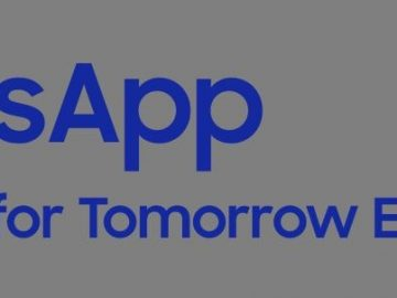 Samsung LetsApp