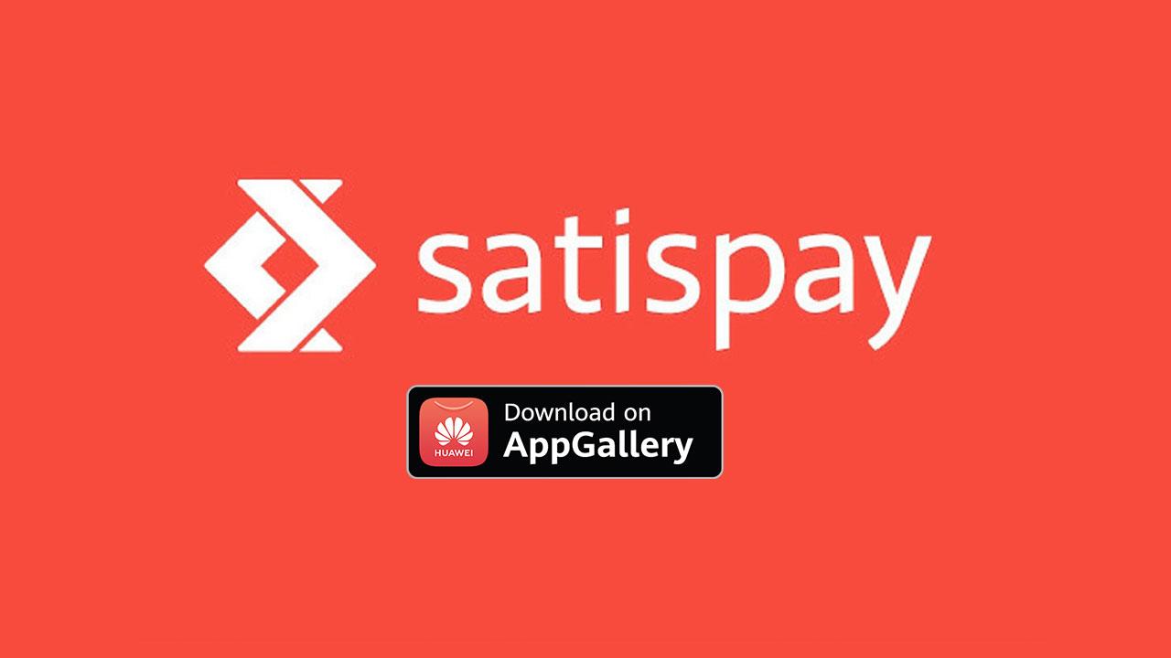 I pagamenti da mobile arrivano anche sugli smartphone Huawei thumbnail