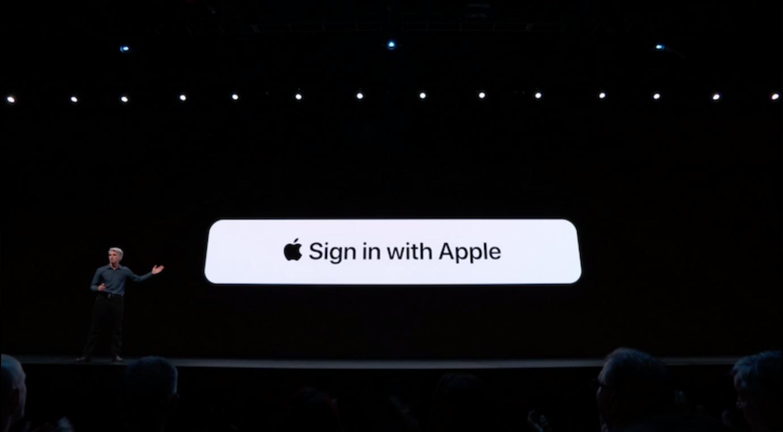 Apple paga 100.000$ a chi scopre i bug nei suoi prodotti thumbnail