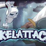 Skelattack-recensione-Tech-Princess