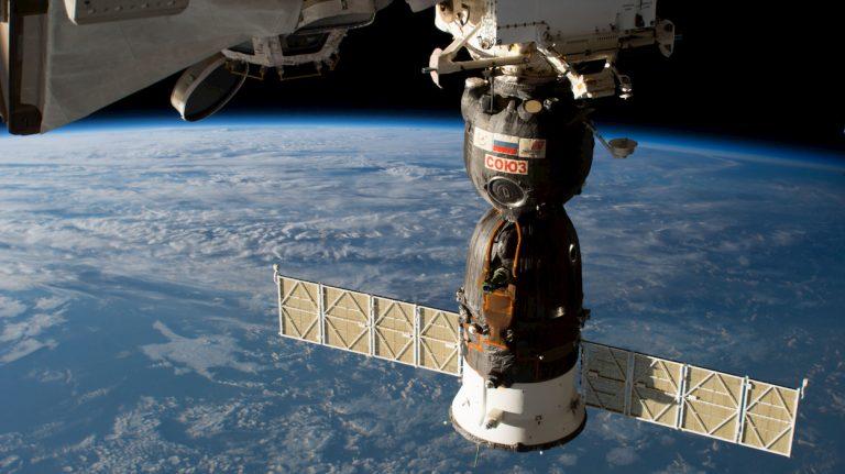 Space Adventures passeggiata spaziale