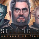 Stellaris-Console-Edition-Tech-Princess