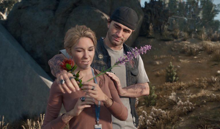 Le 5 storie d'amore più belle presenti nei videogiochi