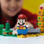 Super-Mario-LEGO-experience-Tech-Princess