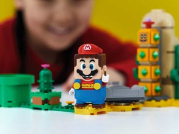 Super-Mario-LEGO-experience-Tech-Princess