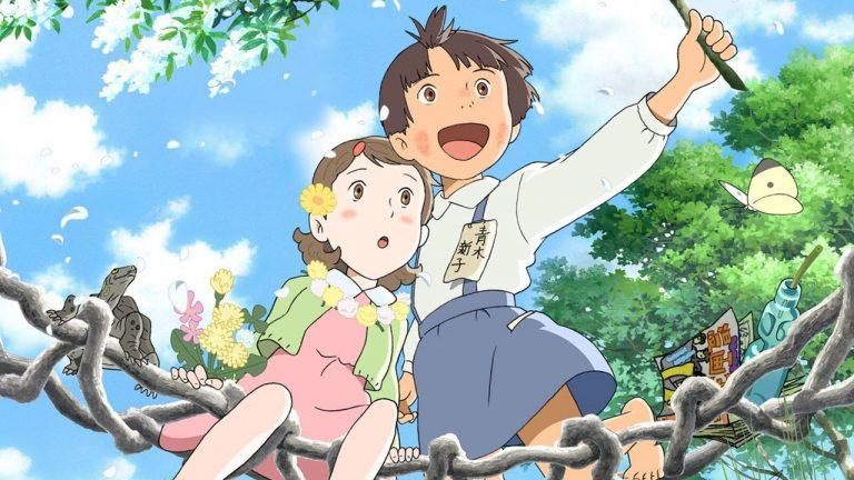 TIMVISION-animazione-giapponese-Tech-Princess