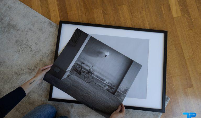 WhiteWall, stampa fotografica di qualità. Online