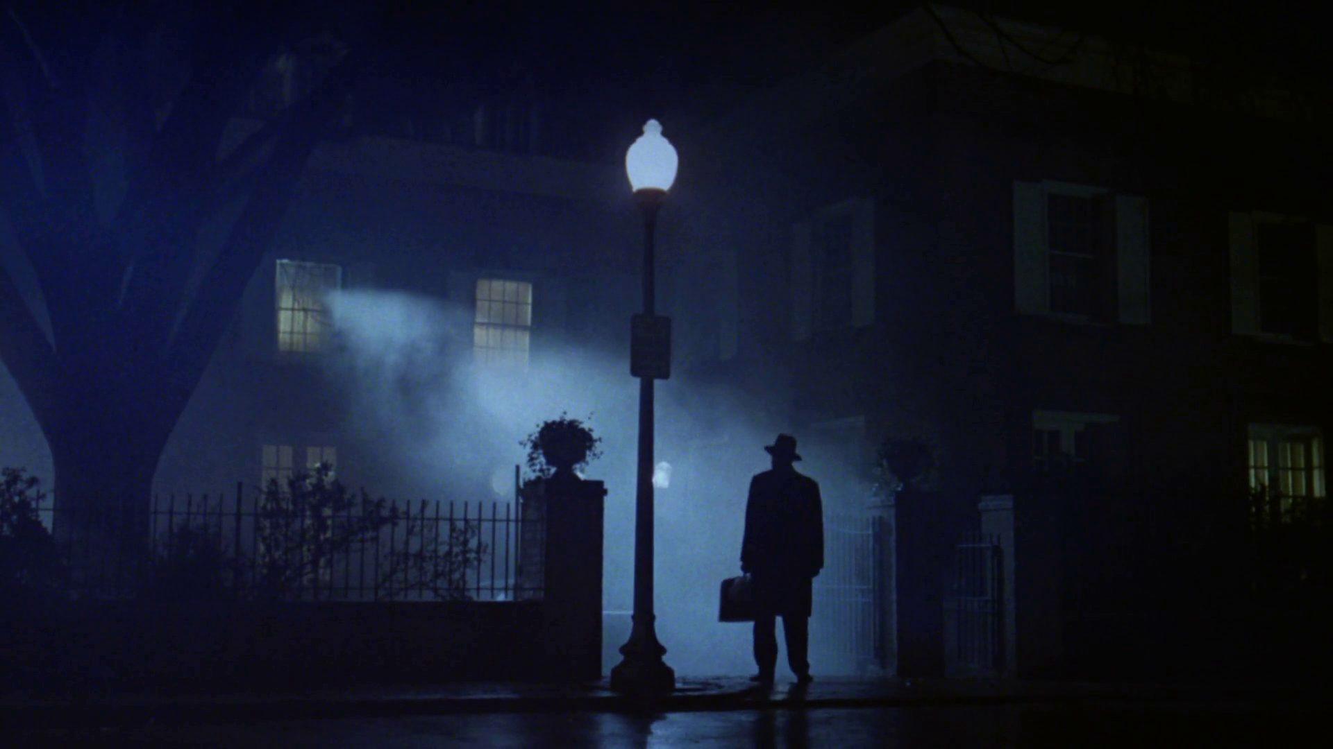 Tecnologie ed effetti speciali utilizzati per realizzare film horror thumbnail
