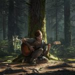 The-Last-of-Us-2-Neil-Druckmann-critiche-Tech-Princess