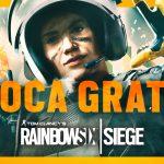 Tom-Clancy-Rainbow-Six-Siege-weekend-gratuito-Tech-Princess