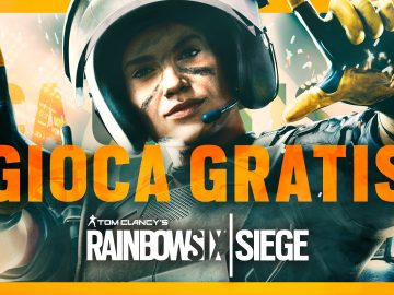 Tom-Clancy-Rainbow-Six-Siege-weekend-gratuito-Tech-Princess