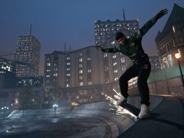 Tony-Hawk-Pro-Skater-Remastered-Tech-Princess (1)