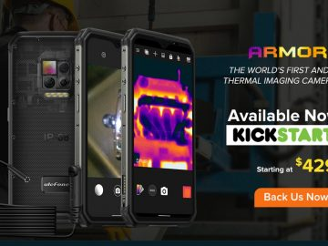 Ulefone-Armor-9-disponibile-su-Kickstarter