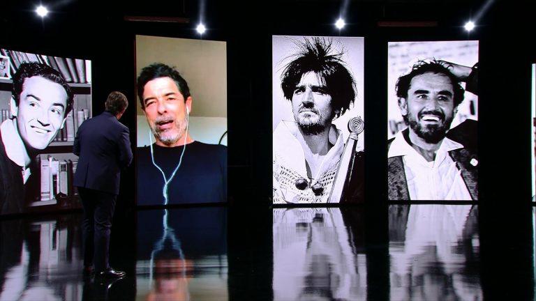 Vittorio-Gassman-Sky-Cinema-omaggio-Tech-Princess