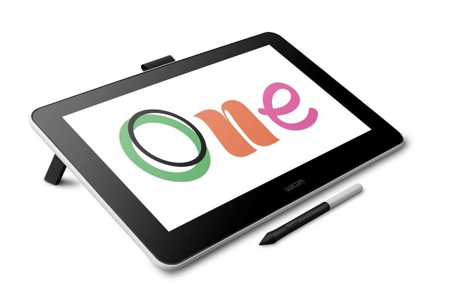 Wacom One: lo strumento perfetto per l'educazione digitale thumbnail