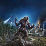 Werewolf-Earthblood-trailer-Tech-Princess
