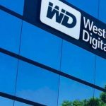 Western-Digital-piattaforma-Tech-Princess