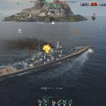 World-of-Warships-Tech-Princess