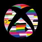 Xbox-Pride-Month-donazione-Tech-Princess