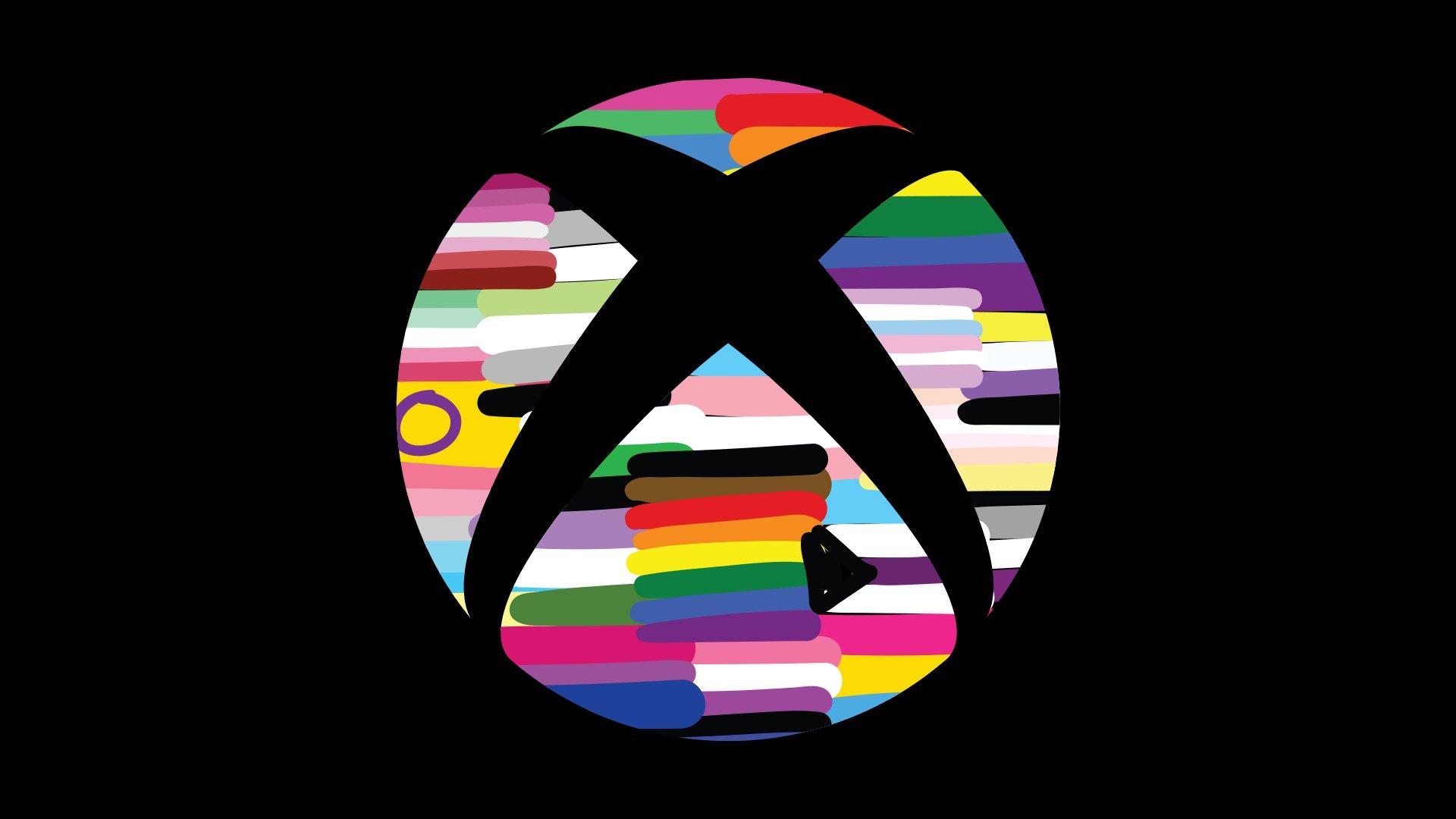 Xbox supporta il Pride Month con una donazione di $250,000 thumbnail