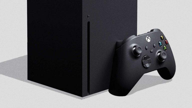 Xbox-Series-X-suono-avvio-Tech-Princess