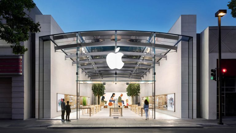 apple intel processori macbook wwdc 2020