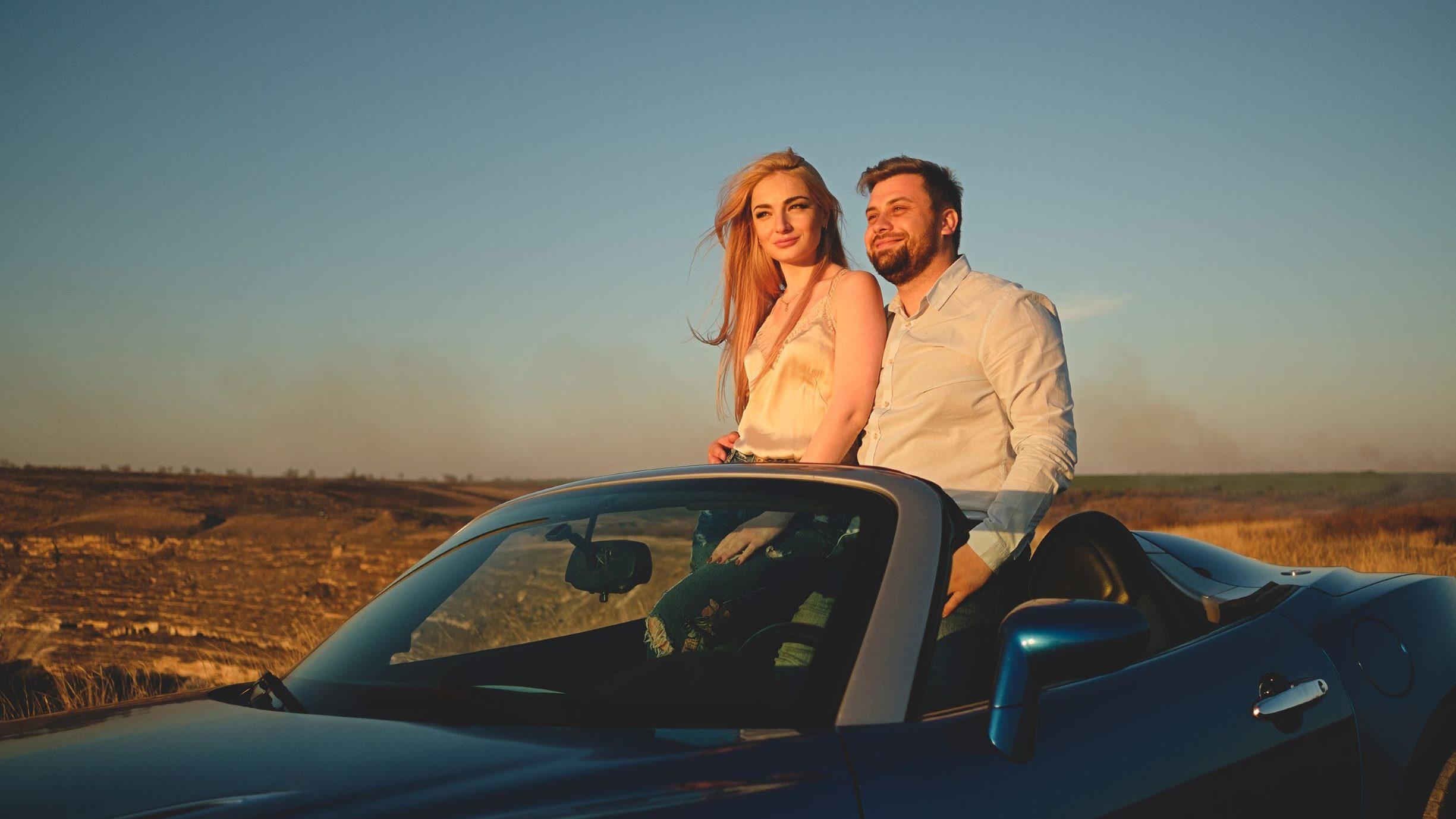 """TOP 6 auto cabrio economiche: come """"scoprire"""" l'estate sotto 10 mila euro thumbnail"""