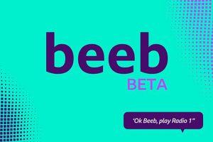La BBC lancia Beeb, il primo assistente vocale con Microsoft Arriva nel Regno Unito Beeb Beta, la prima versione dell'assistente vocale della BBC