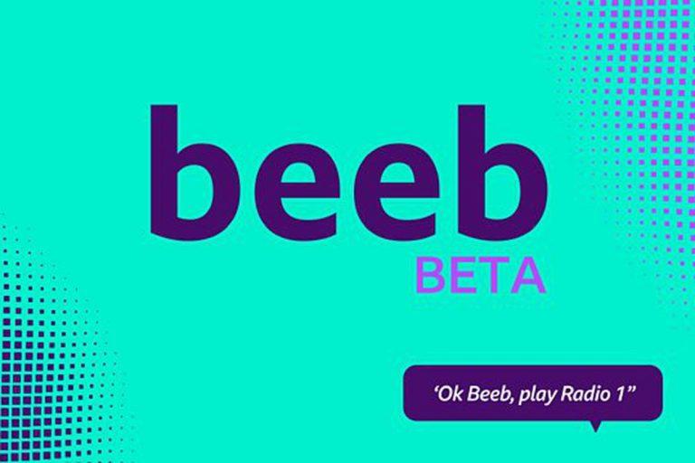BBC Beeb
