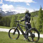 bici-elettrica-bonus