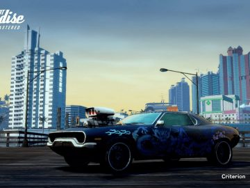 burnout-paradise-remastered-pre-ordine