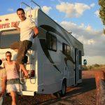 camper italia viaggi estate 2020