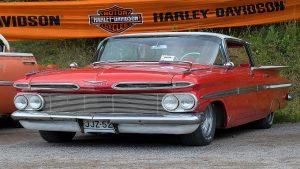 Harley-Davidson-Motor-Show
