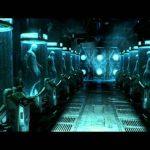clonazione fantascienza