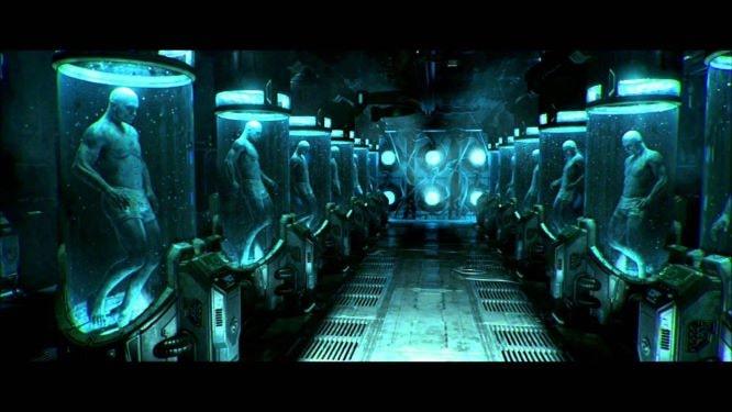 La clonazione raccontata in 6 opere di fantascienza thumbnail
