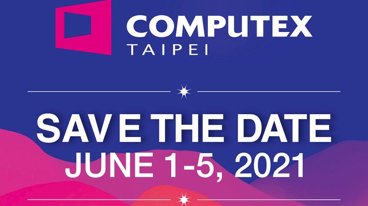 Niente Computex per il 2020 thumbnail
