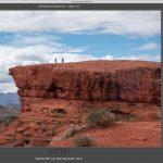 creative-cloud-giugno-aggiornamento-photoshop